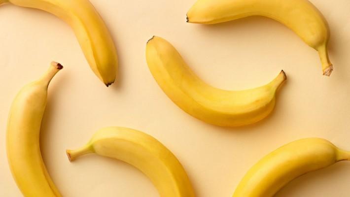 Le caratteristiche del pene perfetto, secondo la scienza