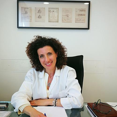 06 Cristina Critelli