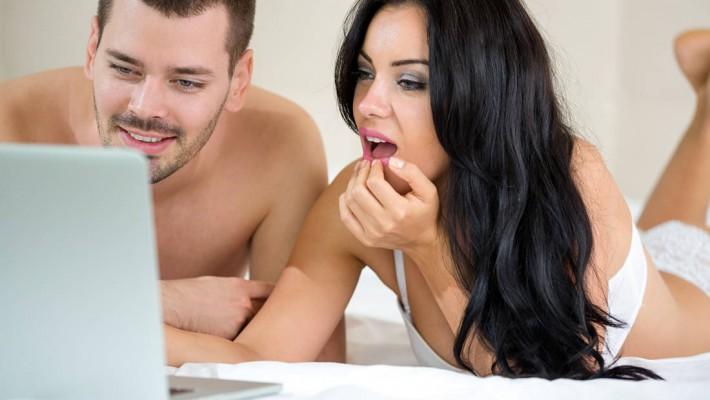 Il porno è davvero la causa di tutti i problemi?