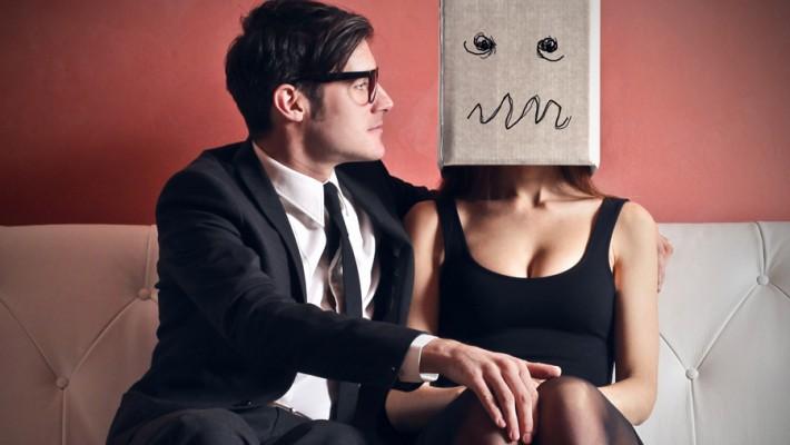 Violenza sessuale con consenso della vittima
