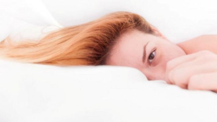 La mia ragazza non ha mai raggiunto l'orgasmo, perchè?