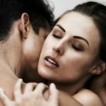 penetrazione niente orgasmo