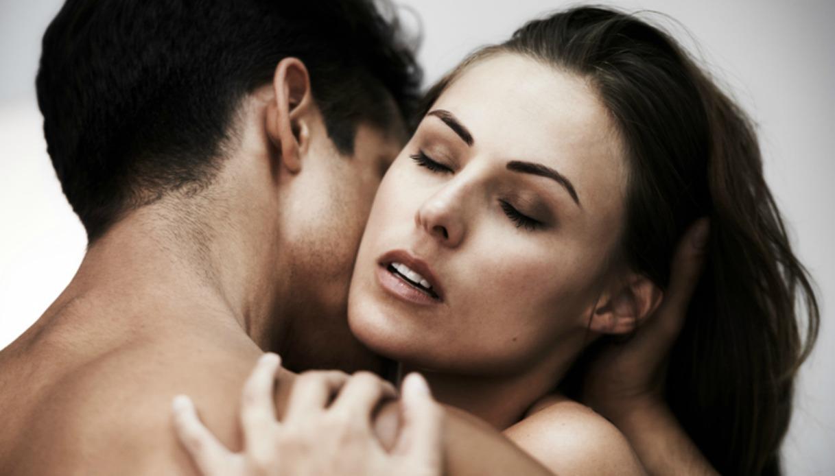 Niente orgasmo durante la penetrazione, che fare?
