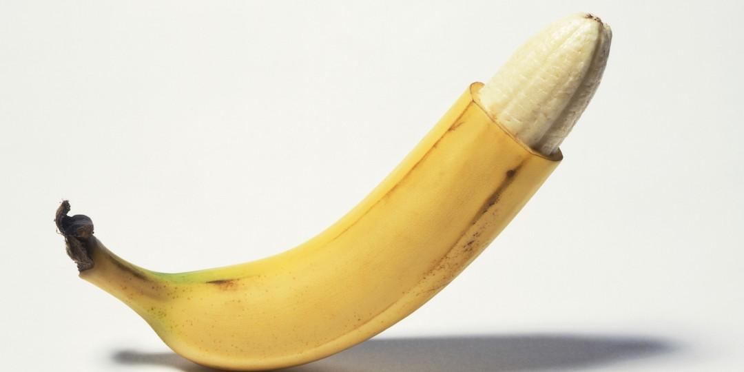 Le donne preferiscono il pene circonciso?