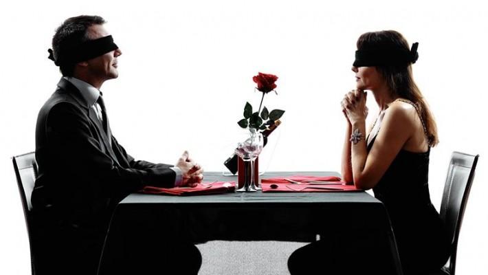Donne: 10 consigli per il dating dopo il divorzio