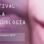 Festival della Sessuologia