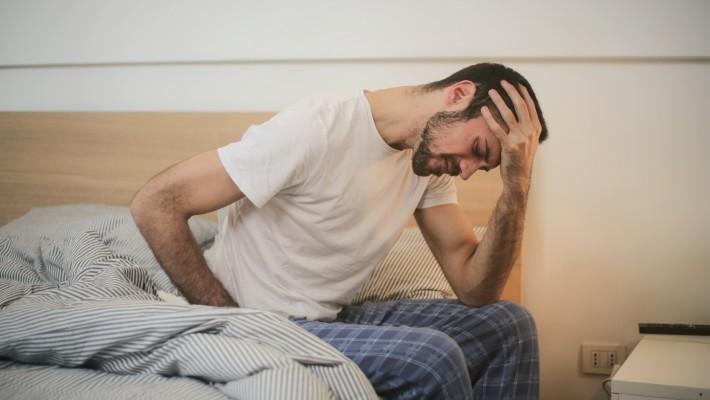 La rottura del frenulo è simbolo di perdita di verginità? Fa male la sua rottura?