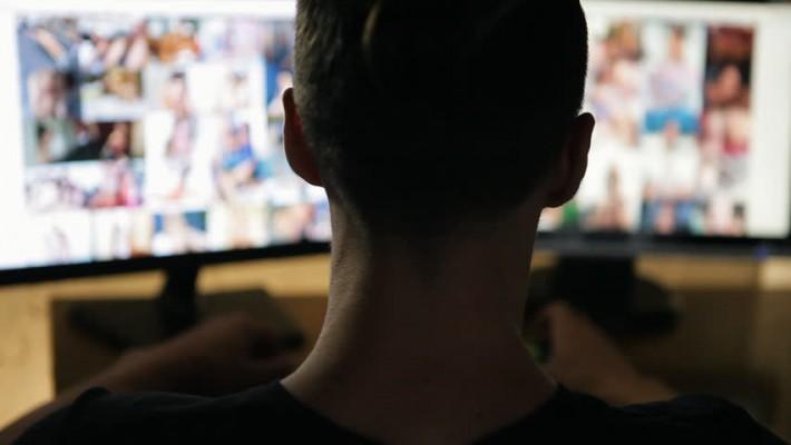 La verità su come il porno ci influenza