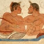 fantasie omosessuali