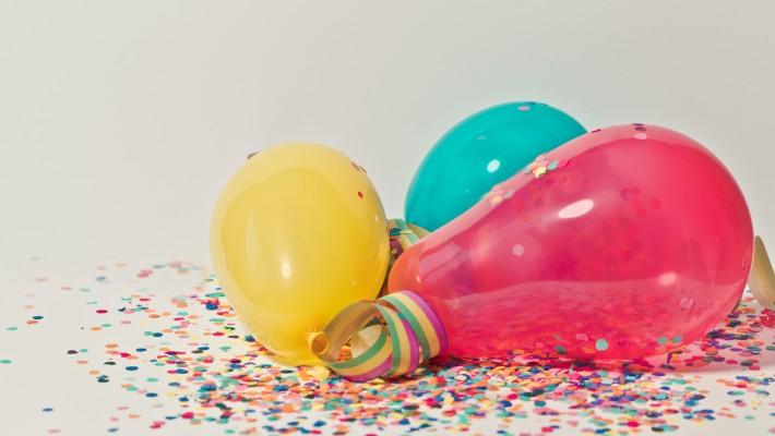 L'importanza del divertimento nella sessualità