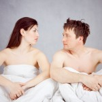 curiosità sul sesso occasionale