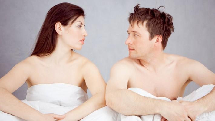 9 curiosità sul sesso occasionale