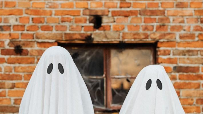Ghosting: cos'è e perché è così doloroso?