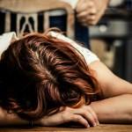 sesso senza consenso abuso