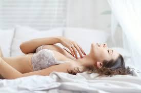 10 fatti scientifici sulla masturbazione