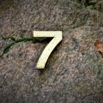7 buoni motivi per fare sesso