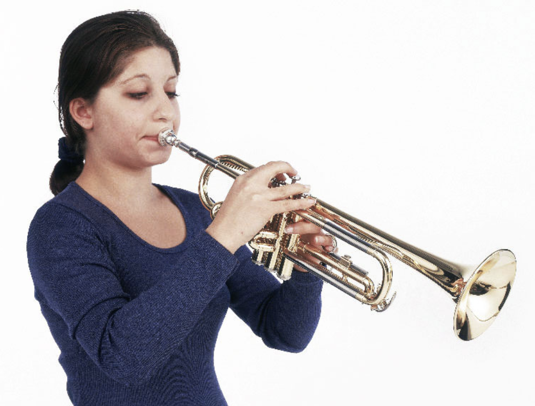 "Cosa è il ""rusty trombone""?"