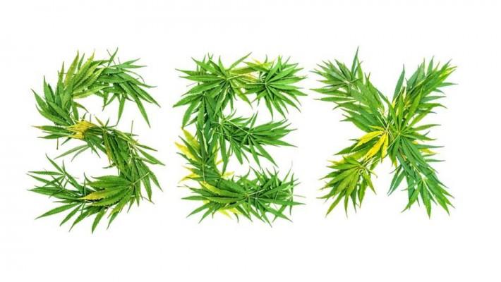 Marijuana medica e aumento dei tassi di natalità: quale relazione?