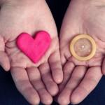 miti sulle infezioni sessualmente trasmesse