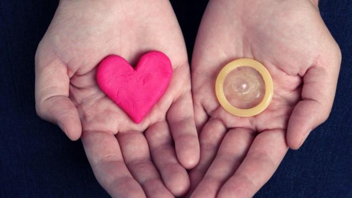 5 falsi miti sulle infezioni sessualmente trasmesse
