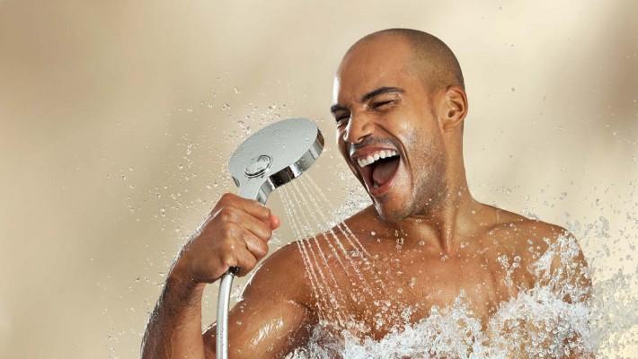 Igiene intima maschile: alcuni consigli utili
