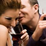 sesso e alcol