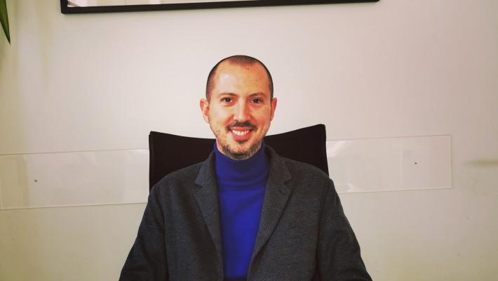 17 Paolo Antonelli