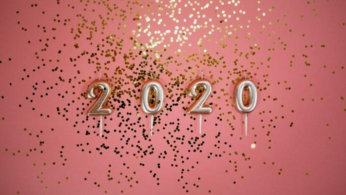 Gli articoli più letti del 2020