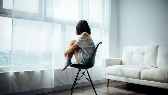 Depressione e sesso: un legame complesso