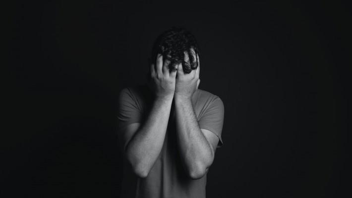 Perché è così difficile denunciare un'aggressione sessuale?
