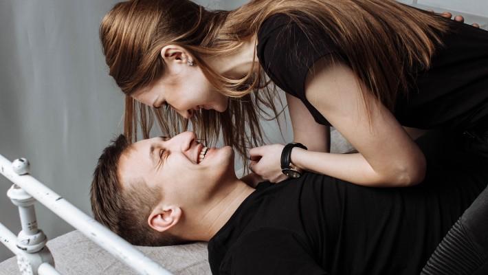 7 buone regole per godersi al meglio il sesso