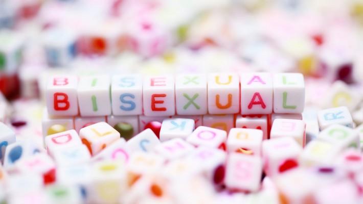 7 cose da sapere sulla bisessualità