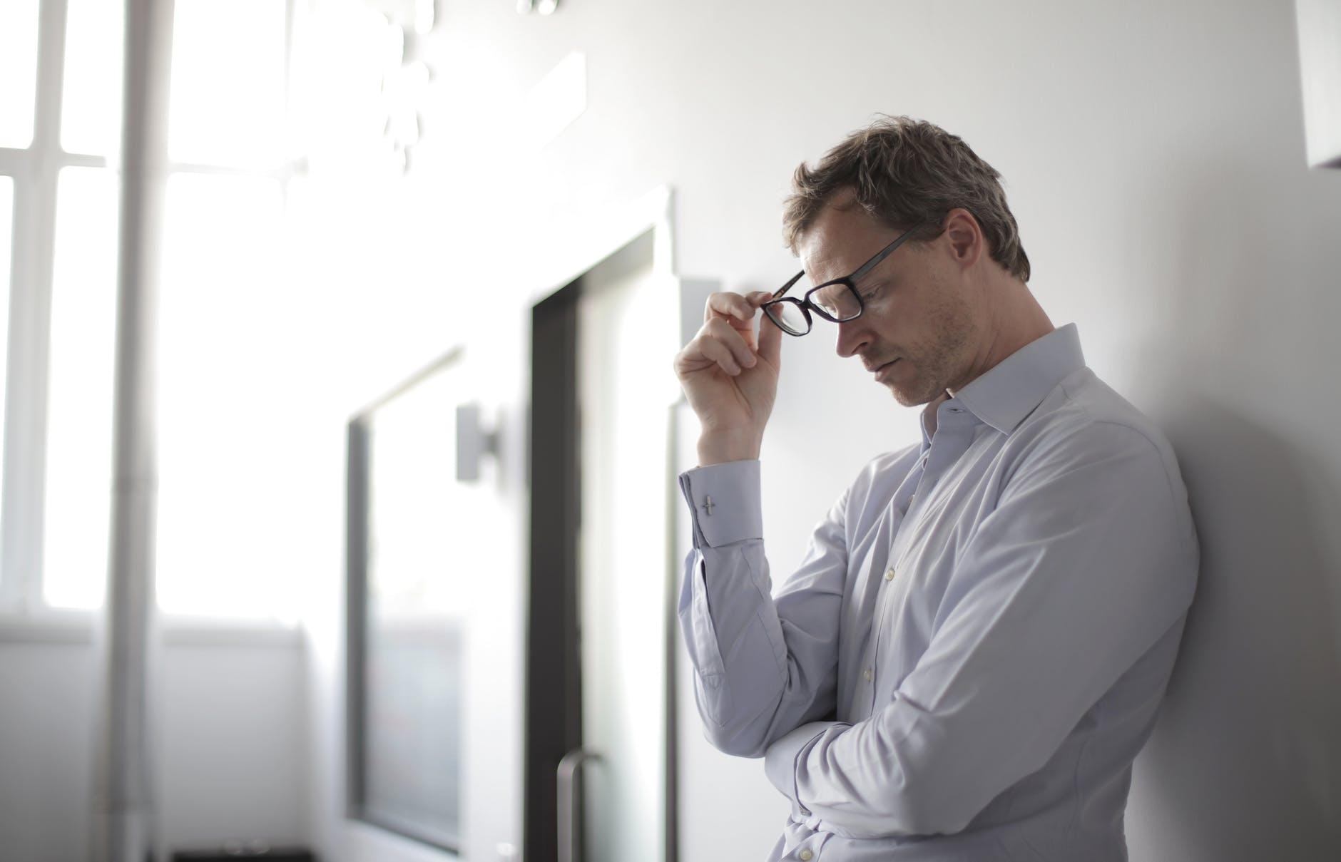 3 modi per aumentare la libido riducendo lo stress