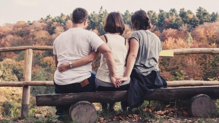 6 aspetti delle non monogamie consensuali che attirano le persone